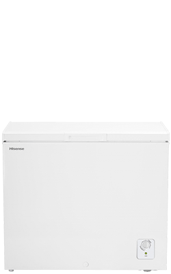 7 2 Cu  Ft  Energy Star® Freezer (Product Can't be located - leave